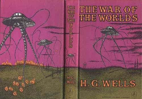 500x_war-of-the-worlds-hg-wells-1960
