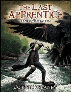 Revenge of the Fallen