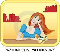 Waiting on Wednesday