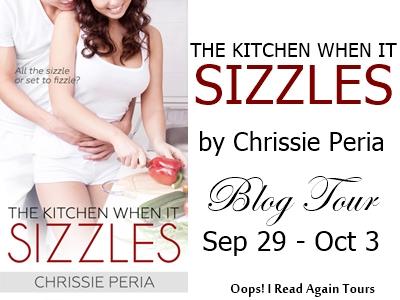 kitchen sizzles blog tour