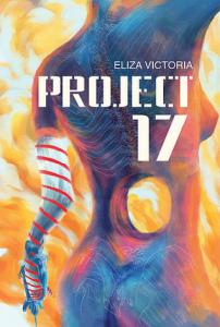 victoria eliza project 17