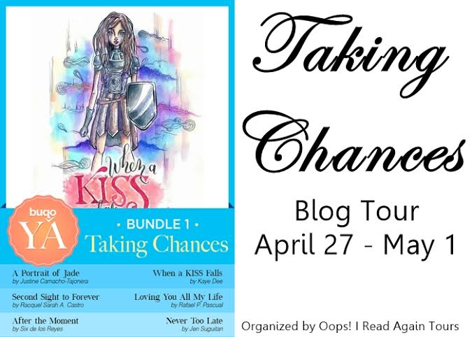 buqoYA_01-Taking Chances-book tour