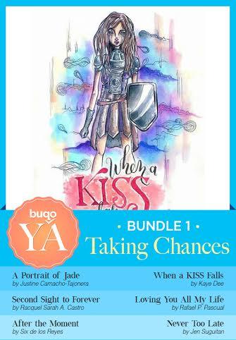 buqoYA_01-Taking Chances