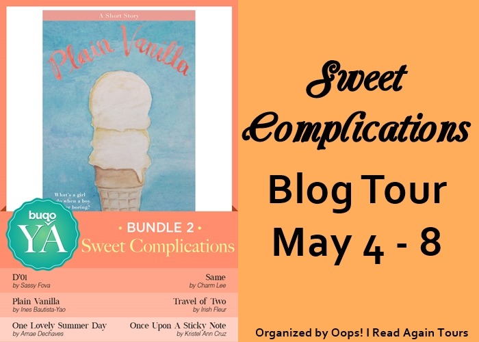buqoYA_02 Sweet Complications book tour